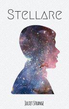 Stellare by juliet_strange