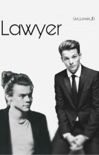 Lawyer (L.S.) by Livi_Loves_1D