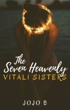 The Seven Heavenly Vitali Sisters by Jojo_B