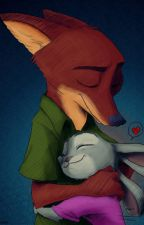 Nicudy: como un amor Imposible by TheMosterFanFiction