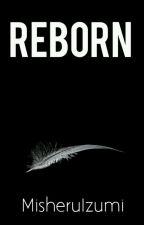 Reborn »Drarry« by MisheruIzumi