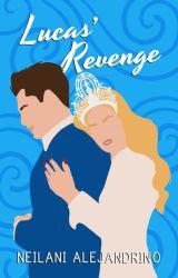 Lucas' Revenge by sweetdreamer33