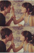 Um amor difícil de acontecer by littlethirlwall_