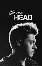 In my head |•Ziall os•| by Be_Abnormal