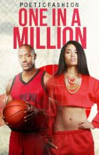 One In A Million by PoeticFashion