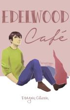Edelwood Café 【Poetree/Beast x Wirt】 by Dragon-Citizen