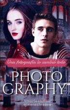 Photography. (Merxon) (La Selección) by IAmTheWinchesterGirl