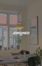 jongined by flourescant