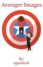 Avenger Images/One-Shots by agentlock