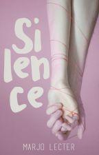 Silence by bluesick