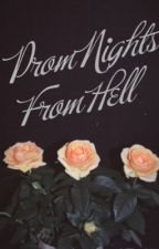 Prom Nights From Hell by AngieVenti