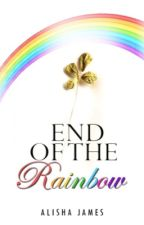 End Of The Rainbow by MissTigress