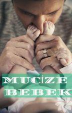 Mucize Bebek. by EknAkbas