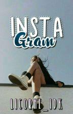 Instagram ❥Shawn Mendes  by licorne_idk