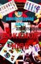 Pokémon High by DigimonAndPokemon
