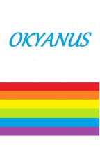 Okyanus (Eşcinsel aşk) by BahadrGktu