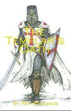 Senran Kagura: The Templar's Oath by U53R_R3N
