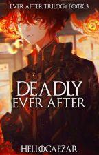 Silician Mafia (ST #3) by chisenpai