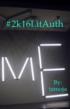 #2k16LitAuth by tamoja