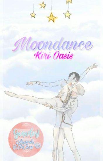 Moondance [En edición]