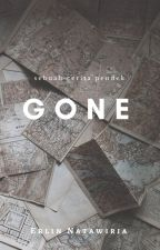 Gone by enatawiria