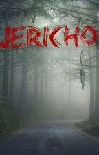 Jericho (Nuevas Especies 5) by Borrego-chan