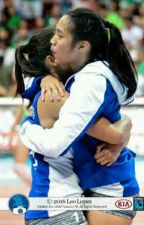 If Ever You're In My Arms Again (Jhobea) by teamjhobea
