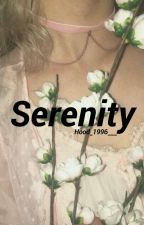 Serenity //5sos Ageplay by Hood_1996___