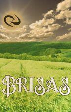 Brisas by FerseiMW