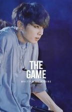THE GAME by 97KING