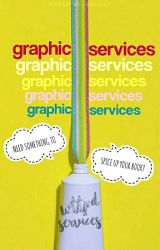 Graphic Services by WttpdServices