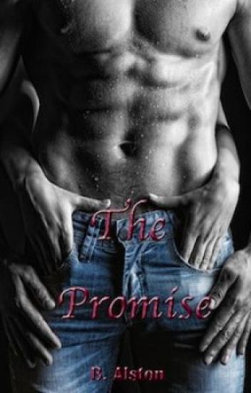 The Promise (New Adult)