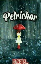 Petrichor by Hafiizah13
