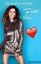 Facts tini stoessel français  by faustine-tinistas