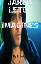 Jared Leto Imagines by echelonjaredleto