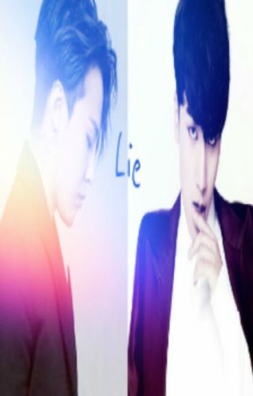 [Nyongtory] Lie