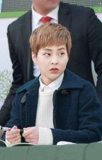 [AllMin] [EXO] Kim Min Seok - Cục Bông Bảo Bối by TrangLuMinEXO