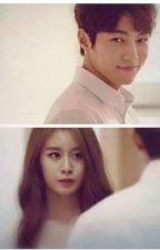 [MyungYeon] Nam thần nhà bên cạnh by jisookim_sinn