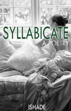 Syllabicate by ishade