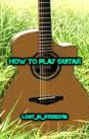 How To Play Guitar - The Ballad of Mona Lisa ~ Panic! at the Disco ...