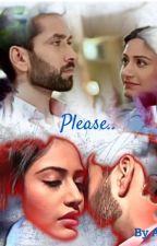 Please by shivikalover
