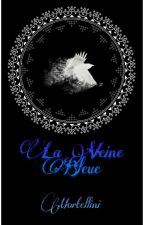 La Veine Bleue by Mortellini