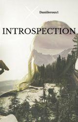 Introspection by Daniileroux1