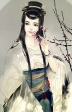 Hoa Gia Hỷ Sự (Thiên Hạ Vô Nhị) by joyloichoi