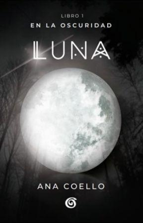 Luna © ¡Próximamente a la venta! by Themma