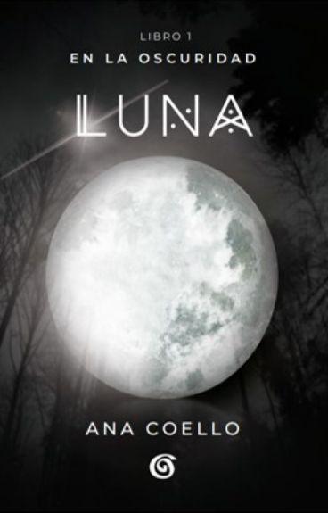 Luna by Themma