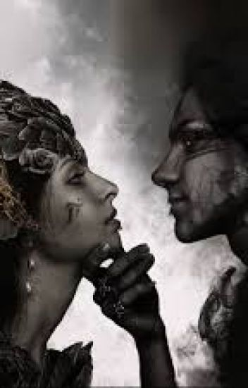 hades and persephone fanfiction horselover011 wattpad