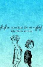 ÖFA Sözleri~ by zubey108