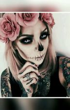 Fiica Diavolului by andreea-cristina30