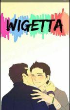INSTAGRAM  Wigetta  by wangpuppyy_